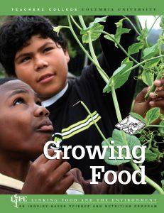 GrowingFood_Cover